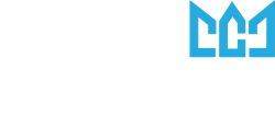 Crownman Construction Limited