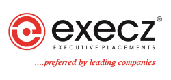 Execz Executive Placements