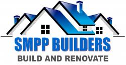SMPP BUILDER