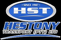 Hestony Transport
